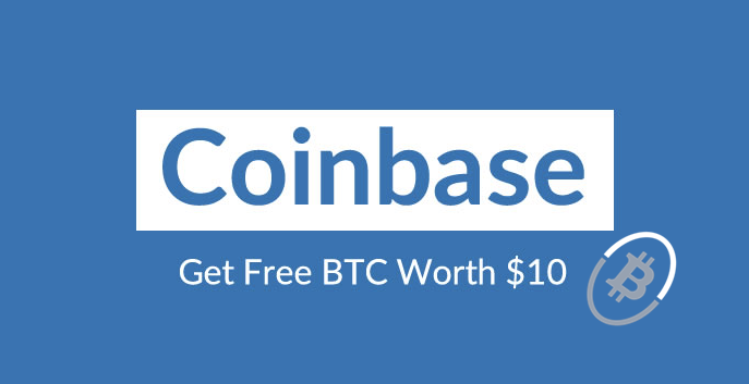 Get Free BTC Worth $10