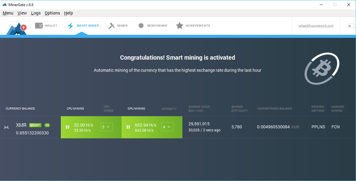 Dragon Bitcoin Miner 1th Litecoin Profit Calculator With